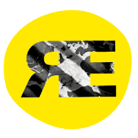 re-yello-logo-mobile-icon