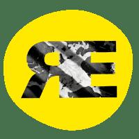 re-yello-logo-mobile-icon