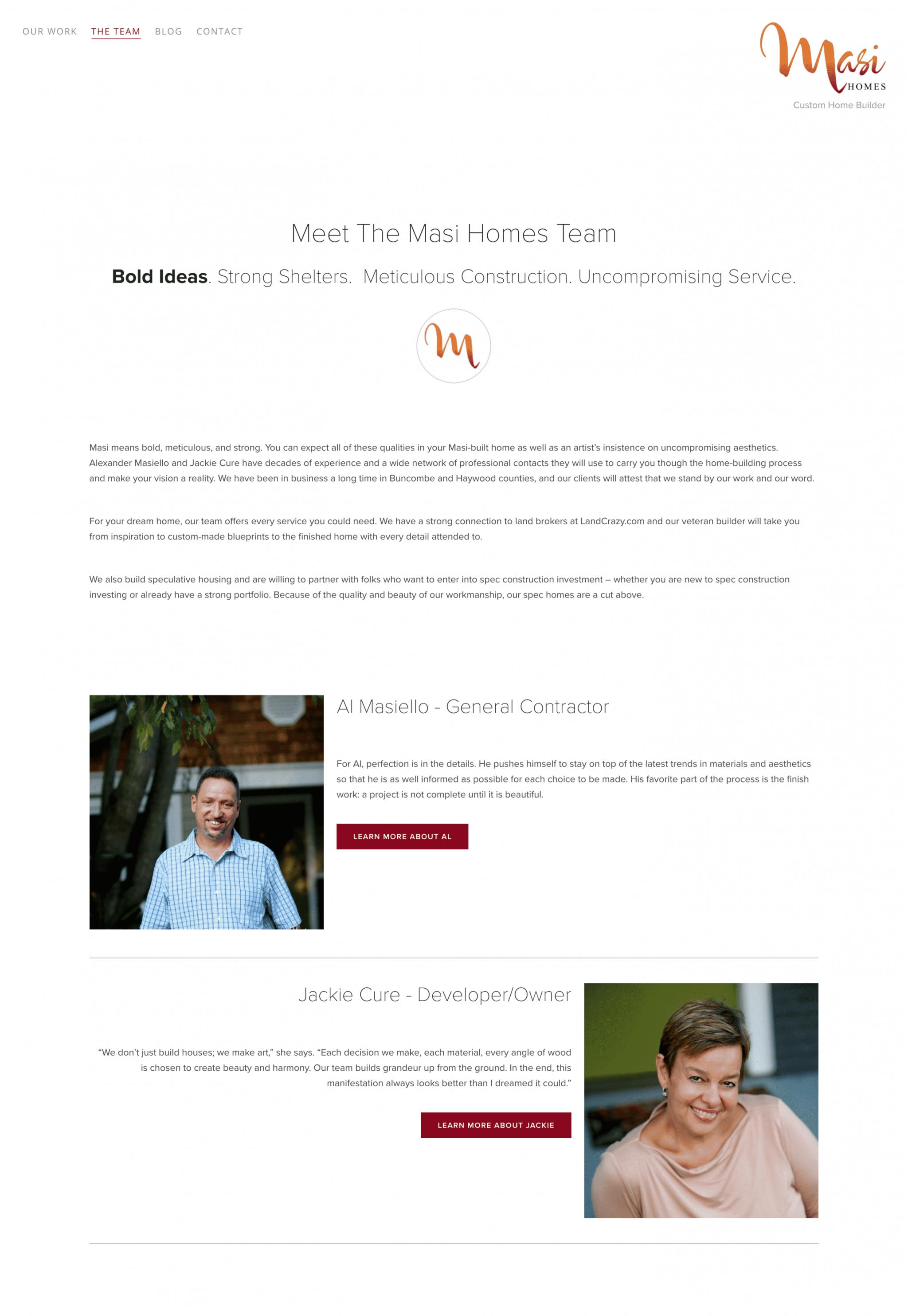 construction-company-website-design