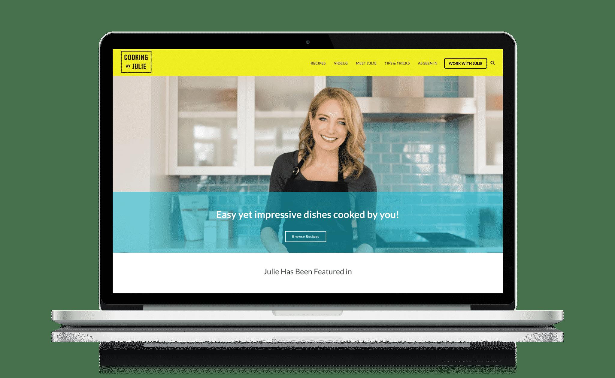 cwj-home-macbook