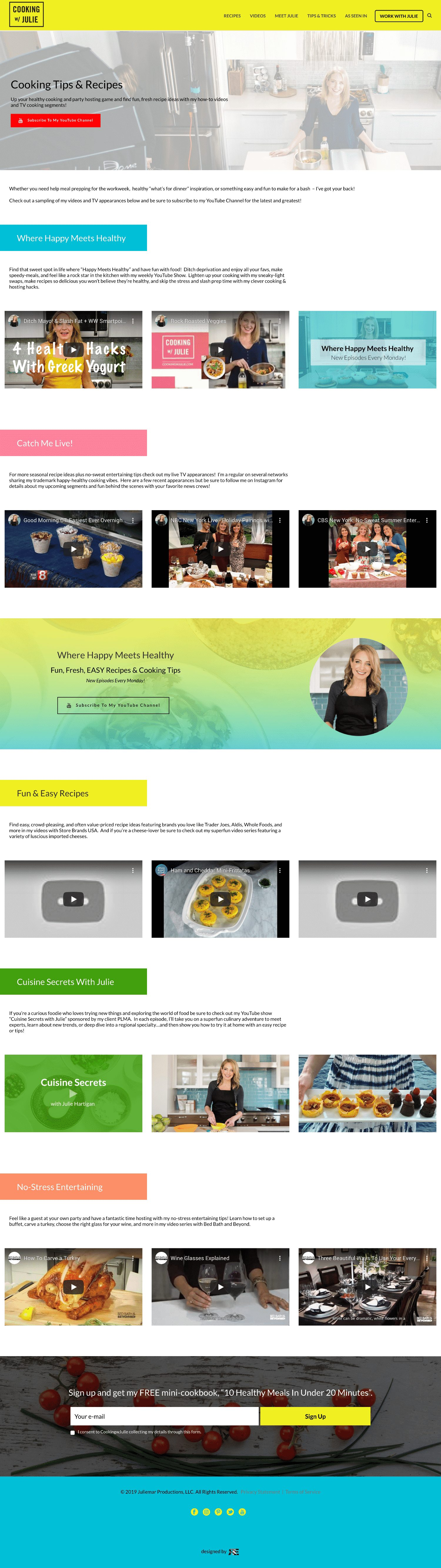 cwj-videos-full-dt-final