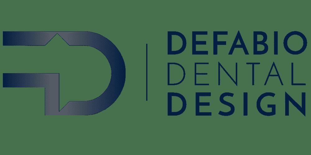 defabio-logo-color-transparent-background-large