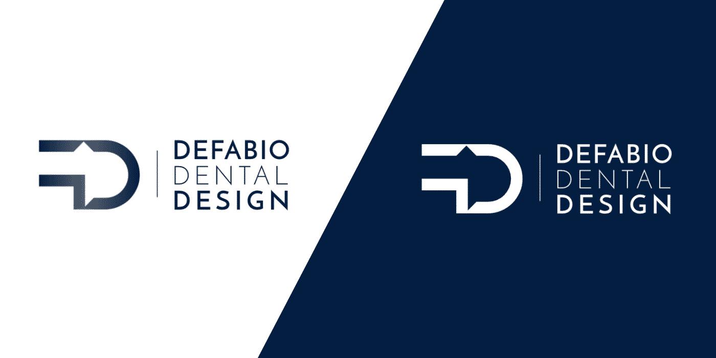 defabio-portfolio-logo