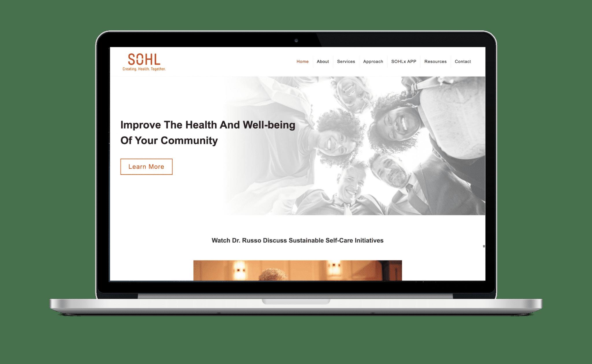 healthcare-web-design-nj
