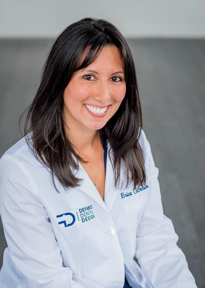 new-jersey-dental-practice-website-design