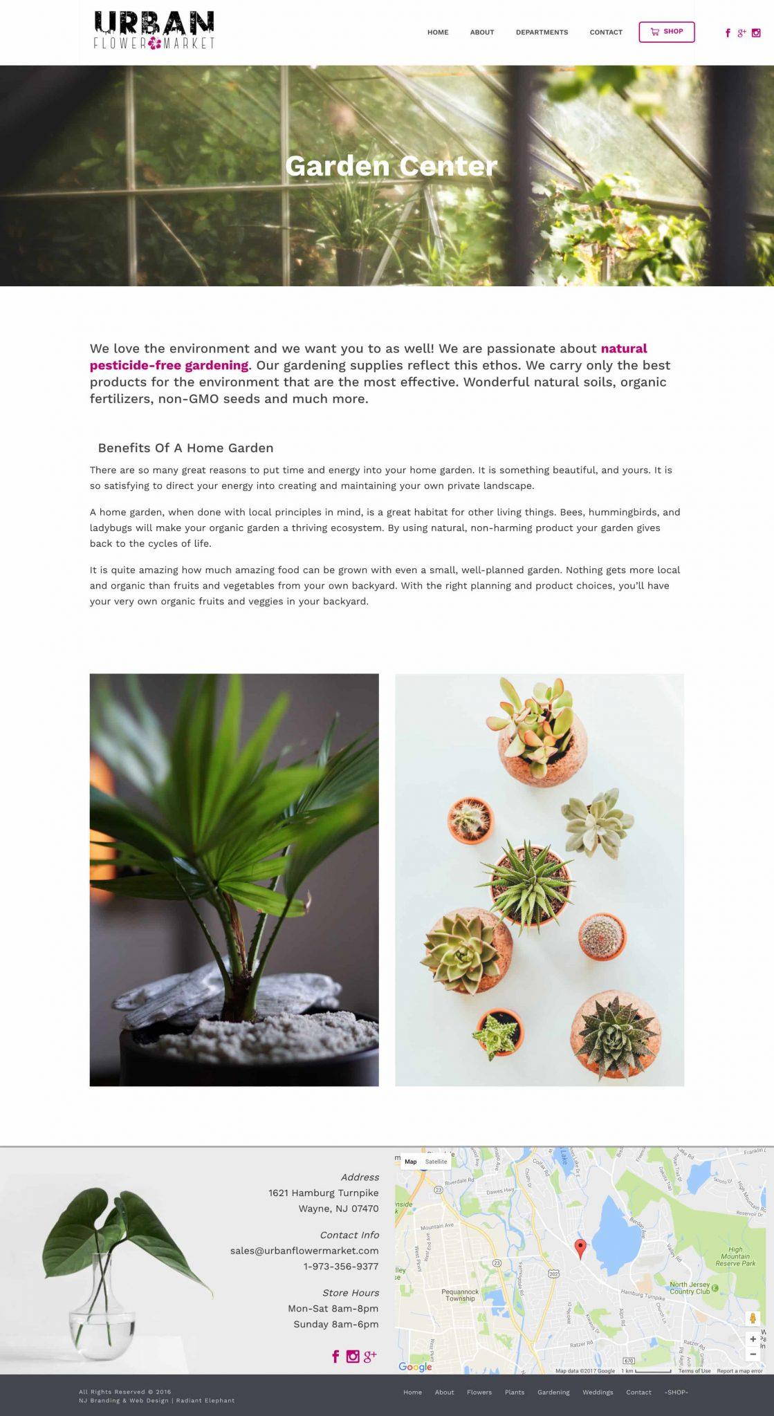 new-jersey-web-design-garden-supply