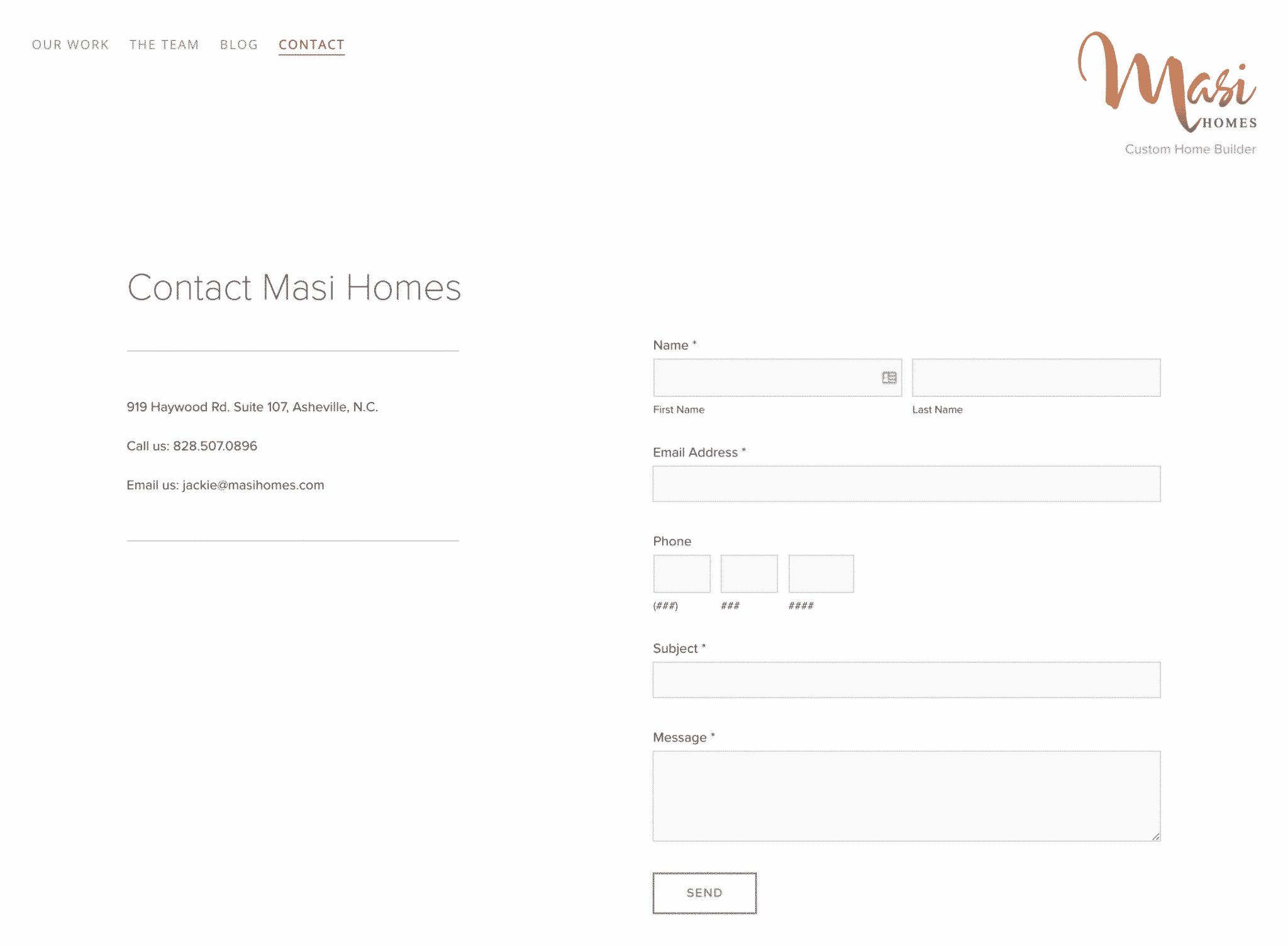 nj-construction-company-website-designer