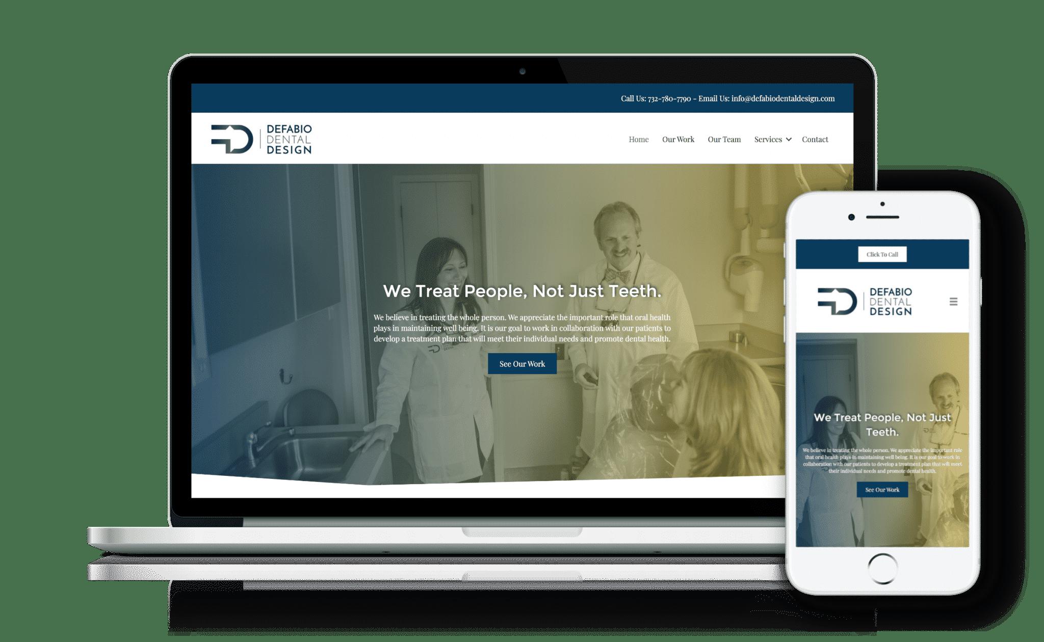 nj-web-design-company