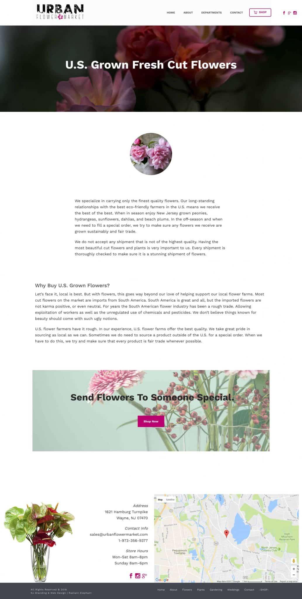 nj-web-design-florist-branding