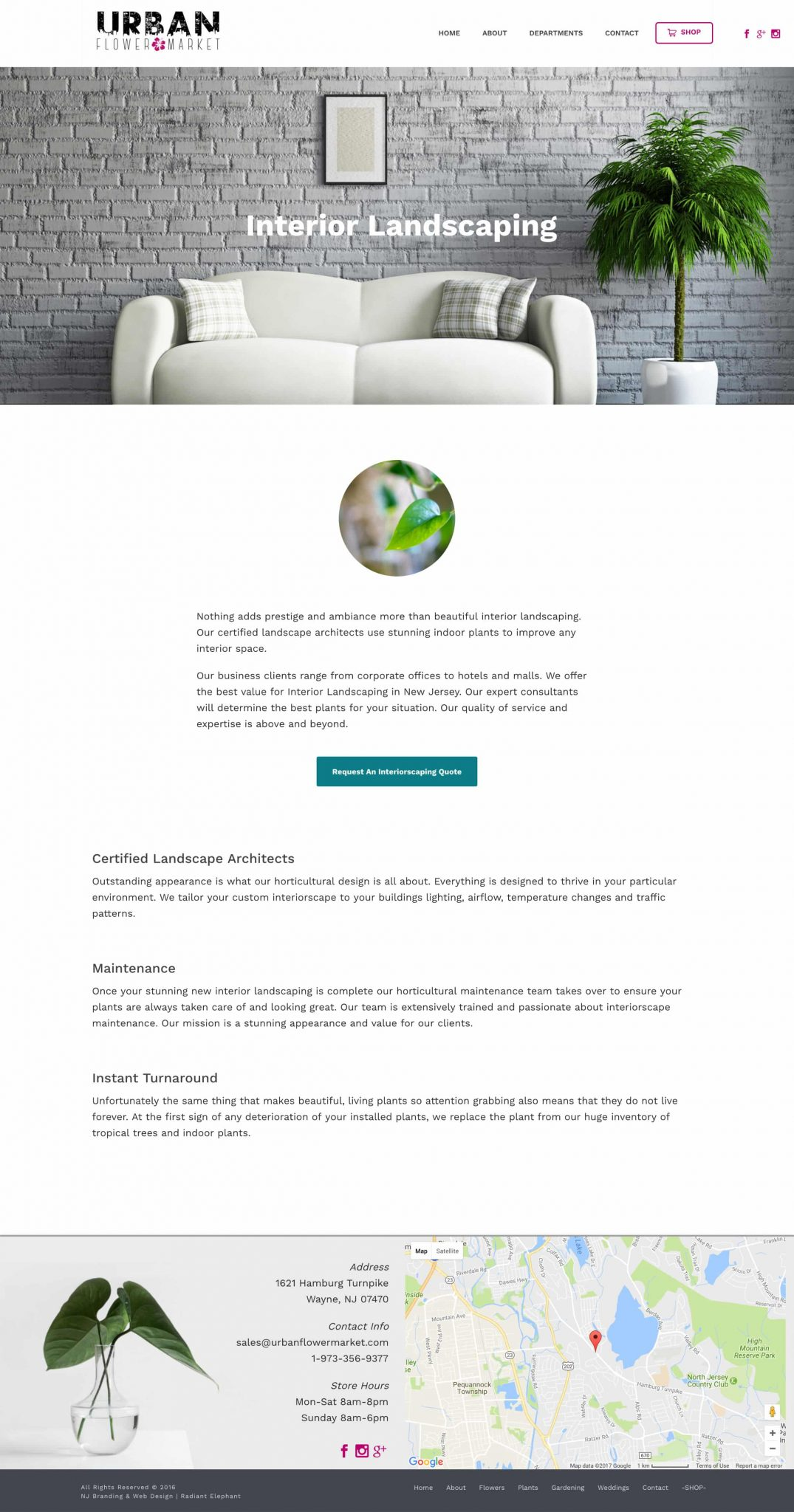 nj-web-design-interior-landscaping