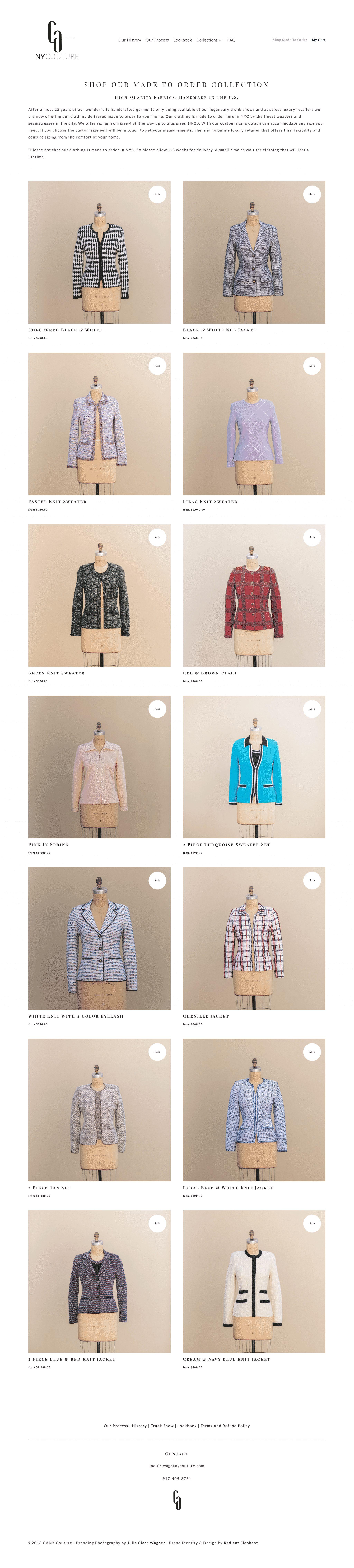 nj-fashion-web-design