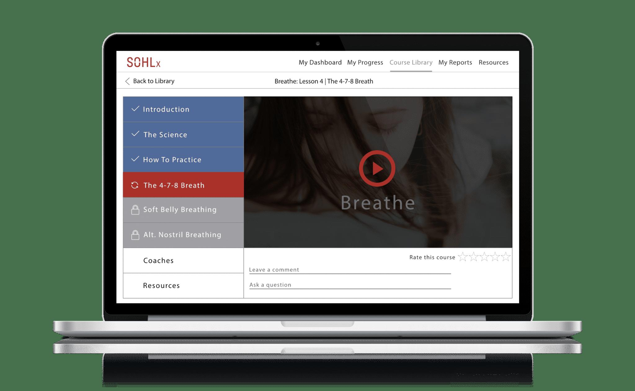 sohlx-course-portfolio-macbook