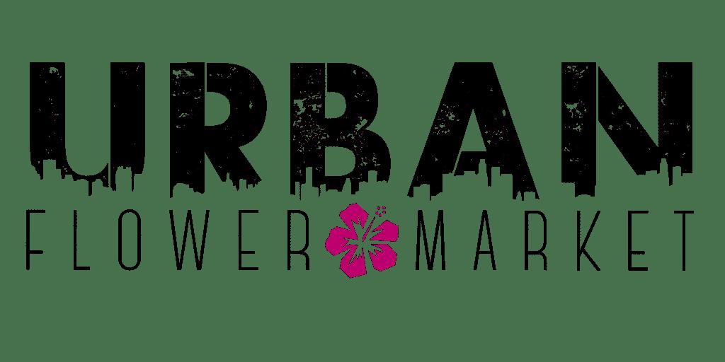 urban-logo-main-web