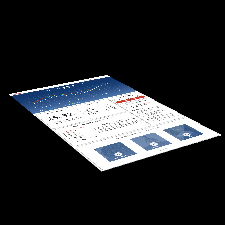 sohl-mockup-3d-app