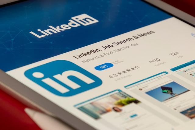 LinkedIn-marketing-NJ