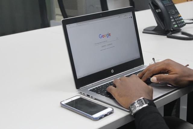 jersey seo organic search engine optimization