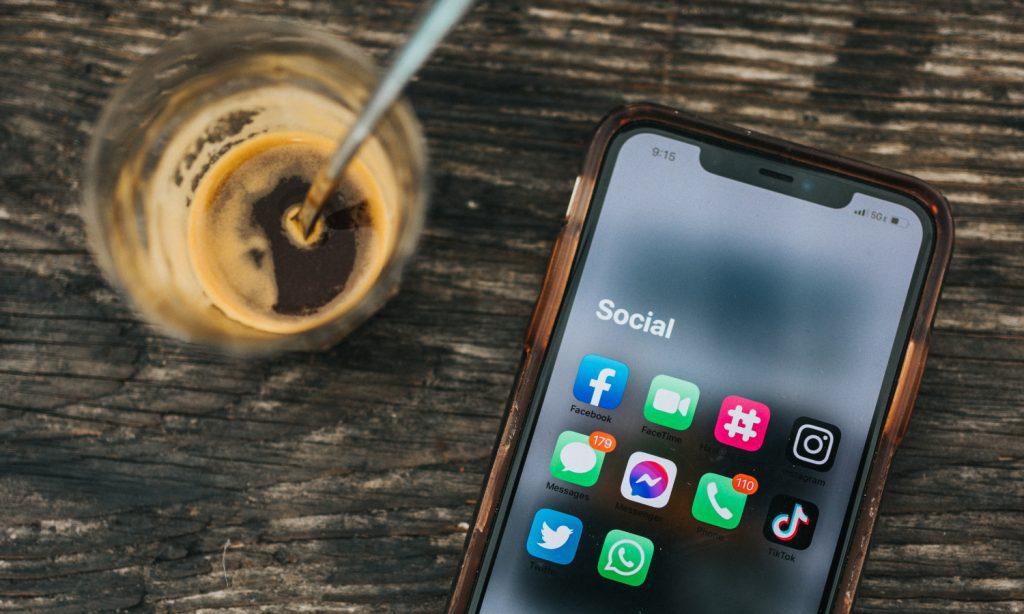 digital-advertising-channels