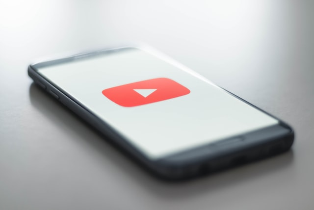 youtube-marketing-nj